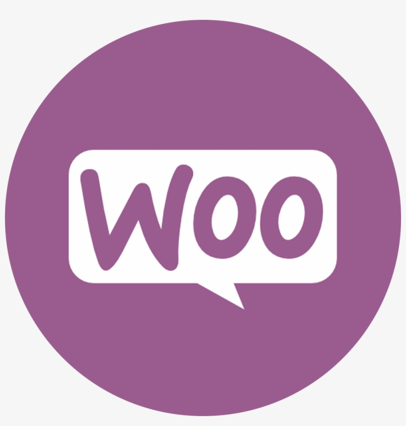 Loja Virtual WooCommerce